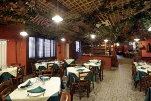 Cucina Piemontese Torino